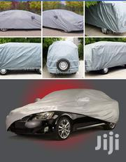 Outdoor Car Covers,Free Delivery Cbd   Vehicle Parts & Accessories for sale in Nairobi, Nairobi Central