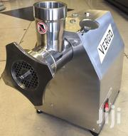 Tk Commercial Electric Meat Grinder | Restaurant & Catering Equipment for sale in Nairobi, Nairobi Central