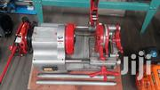 Electrical Pipe Threading Machines | Manufacturing Equipment for sale in Nairobi, Kwa Reuben