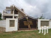 3 Bedroom House on 40X80 Plot Mtwapa Asking 7million | Houses & Apartments For Sale for sale in Mombasa, Shanzu