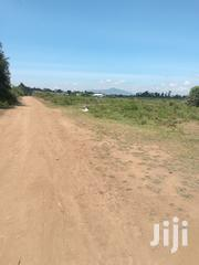 5 Acres Land In Naivasha Nyamathi | Land & Plots for Rent for sale in Nakuru, Hells Gate