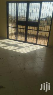 Executive Spacious 2br Pent House to Let at Tudor With Master Ensuit. | Houses & Apartments For Rent for sale in Mombasa, Tudor