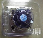 HP, DELL, ACER, MECER Pentium 4 CPU Cooler Frans - Heatsink FAN | Computer Accessories  for sale in Nairobi, Nairobi Central