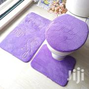 Bathroom Mats   Home Accessories for sale in Nairobi, Nairobi Central
