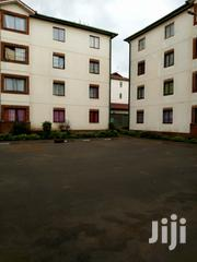 Letting of 3br Apartment | Houses & Apartments For Rent for sale in Nairobi, Embakasi
