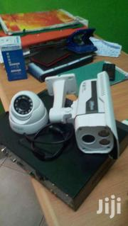 High Definition Cctv Cameras With IR 20m And Accessories | Cameras, Video Cameras & Accessories for sale in Murang'a, Gatanga