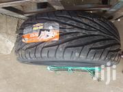225/55/17 Maxxis | Vehicle Parts & Accessories for sale in Nairobi, Nairobi Central