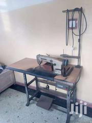 Brother Electric Sewing Machine | Home Appliances for sale in Mombasa, Majengo