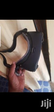 Samsung Gear Vr For S7 | Accessories for Mobile Phones & Tablets for sale in Nairobi, Nairobi Central