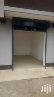 OFFICES Buruburu Shopping Centre Ist Floor To 3rd Floor Rent 16k-55k, | Commercial Property For Rent for sale in Nairobi, Harambee