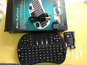 Wireless Android Keyboard | Musical Instruments for sale in Nairobi, Nairobi Central