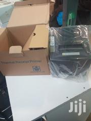 Pos Thermal Printer | Store Equipment for sale in Nairobi, Nairobi Central