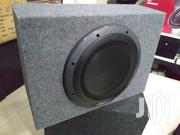 Pioneer Ts-wx1210a Active Subwoofer | Vehicle Parts & Accessories for sale in Nairobi, Nairobi Central