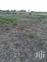 An Acre for Sale in Olosios Konabaridi Kiserian | Land & Plots For Sale for sale in Kajiado, Ongata Rongai