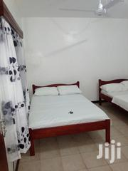 A Fully Furnished Three Bedroom With Sq In Nyali. | Houses & Apartments For Sale for sale in Mombasa, Mkomani