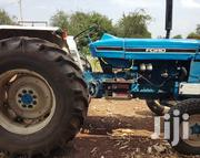Ford Tractor 6610 | Heavy Equipments for sale in Kisumu, Kobura