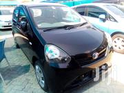 New Daihatsu Mira 2012 Black | Cars for sale in Mombasa, Shimanzi/Ganjoni