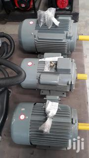 Electric Motors. | Manufacturing Equipment for sale in Nairobi, Kwa Reuben