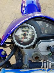 Warrior Bike For Sale | Motorcycles & Scooters for sale in Mombasa, Shanzu