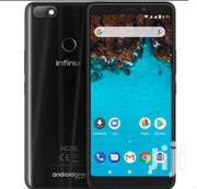 Infinix Note 5 X604 Black 32GB | Mobile Phones for sale in Kisii, Kisii Central