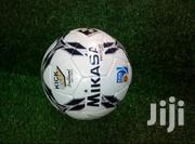 All Weather Foot Balls | Sports Equipment for sale in Nairobi, Nairobi Central