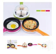 Multifunction Electric Egg Cooker | Kitchen Appliances for sale in Nairobi, Nairobi Central