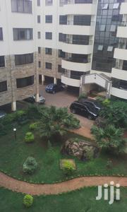 Lavington Hatheru Rd 3 Bedroom Apartment Ensuite, Dsq Pool & Gym | Houses & Apartments For Rent for sale in Nairobi, Kilimani