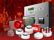 Fire Alarm System Supply And Installation | Home Appliances for sale in Nairobi, Nairobi Central