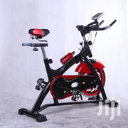 Gym Spin Bike | Sports Equipment for sale in Nairobi, Karen