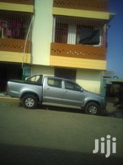 Flat House   Houses & Apartments For Sale for sale in Mombasa, Mkomani