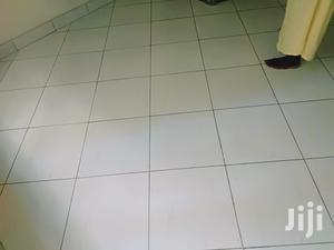 Affordable 3BR Flat To Let At Ganjoni Area Mombasa Island