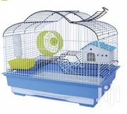 Hamster Cage Hk005 | Other Animals for sale in Nairobi, Kahawa
