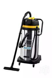 50litres Wet And Dry Vacuum Cleaner | Home Appliances for sale in Nairobi, Karen