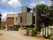 For Sale 4bdrm With Dsq Townhouse at Lavington Nairobi | Houses & Apartments For Sale for sale in Nairobi, Kilimani