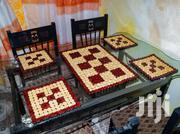 5-piece Set Wooden Table Mats | Furniture for sale in Nairobi, Kasarani