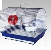 Hamster Cage Hk006 | Other Animals for sale in Nairobi, Kahawa