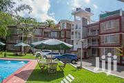 To Let 1bdrm Fully Furnished Apartment at Kilimani | Houses & Apartments For Rent for sale in Nairobi, Kilimani