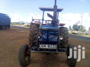 New Holland 5030 1998 Blue | Heavy Equipments for sale in Uasin Gishu, Kapsaos (Turbo)