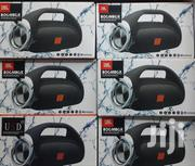 Jbl Speakers Ranging From 1500 Which Is Charge Mini 11 | Audio & Music Equipment for sale in Nairobi, Nairobi Central