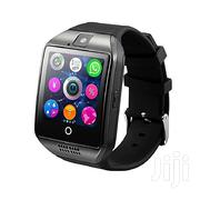 Smart Watch Q18 Bluetooth Smart Watch | Smart Watches & Trackers for sale in Nairobi, Nairobi Central