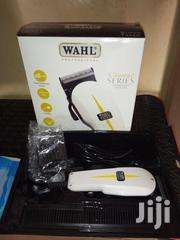 Wahl Classic Proffessional Shaver | Hair Beauty for sale in Nairobi, Nairobi Central