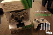 Xbox 360 Wireless Pad Controller / Pads On Sale   Video Game Consoles for sale in Nairobi, Nairobi Central