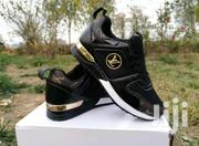 Comfy Louis Vuitton Ladies Sneakers | Shoes for sale in Nairobi, Nairobi Central