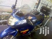 Motor Sports Bikes Supper Cruisers, Race Bikes 750cc | Motorcycles & Scooters for sale in Nairobi, Nairobi Central
