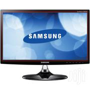 Tft Samsung 20 Inches Stretch LED | Computer Monitors for sale in Nairobi, Nairobi Central