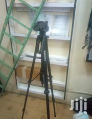 Camera Tripod Stand | Cameras, Video Cameras & Accessories for sale in Nairobi, Nairobi Central