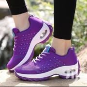 Ladies Flyknit Sneakers | Shoes for sale in Nairobi, Nairobi Central
