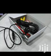 Car Reverse Camera | Vehicle Parts & Accessories for sale in Nairobi, Nairobi Central