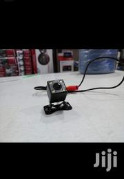 Reverse Camera With Led Lights | Vehicle Parts & Accessories for sale in Nairobi, Nairobi Central