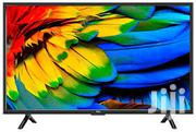 TCL Smart Android 4K Uhd LED TV 55 Inch | TV & DVD Equipment for sale in Nairobi, Nairobi Central